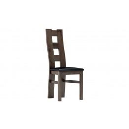 Kėdė INDIANAPOLIS
