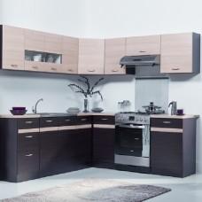 Virtuvinis komplektas ELIZA I