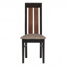 Kėdė NAOMI