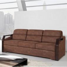 Sofa CLASSIC III