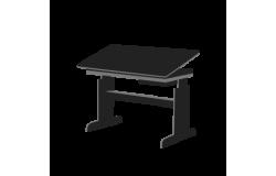 Augantys stalai (0)