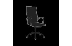 Darbo kėdės (1)