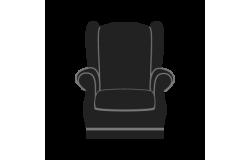Foteliai (33)