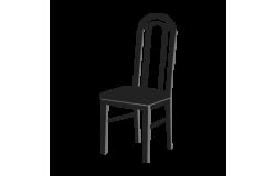 Kėdės (2)