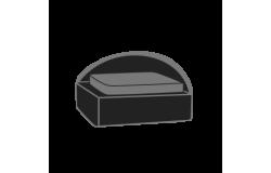 Miegamieji foteliai (0)