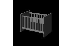 Vaikiškos lovytės (3)