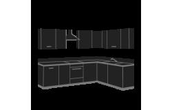 Virtuvės komplektai (13)
