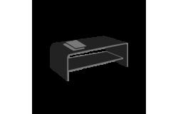 Žurnaliniai staliukai (6)
