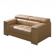 Dvivietė sofa SILVER