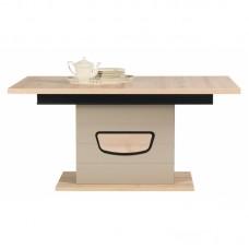 Išskleidžiamas stalas ENZO EN11