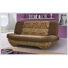 Sofa - lova BOLERO