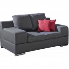Dvivietė sofa CINDY