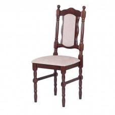 Kėdė BOSS  V