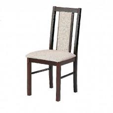 Kėdė  BOSS XIV