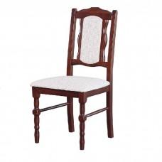 Kėdė BOSS I