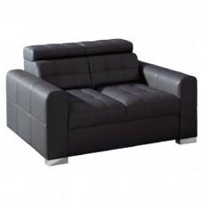 Dvivietė sofa IRYS