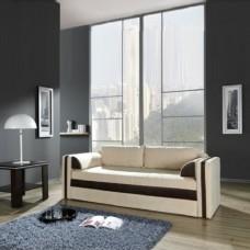 Sofa EUFORIA