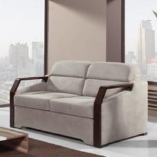 Sofa CLASSIC II