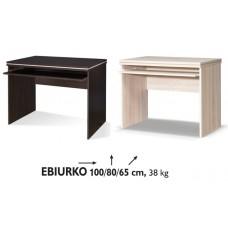 Rašomasis stalas EUFORIA EBIURKO