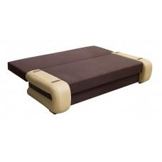 Sofa - lova Gloria