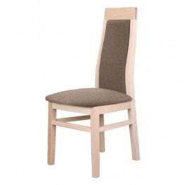 Kėdė BAFLO