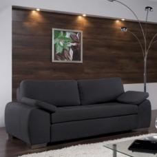 Sofa ENZO
