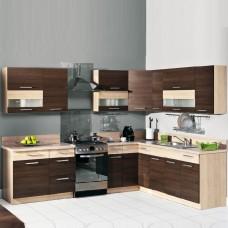 Virtuvinis komplektas MODENA II