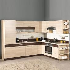 Virtuvinis komplektas MODENA I