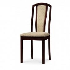 Kėdė AV-SC