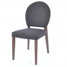 Kėdė ALDO