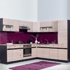 Virtuvinis komplektas ELIZA II