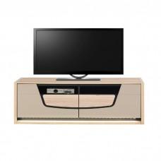 TV spintelė  ENZO EN1