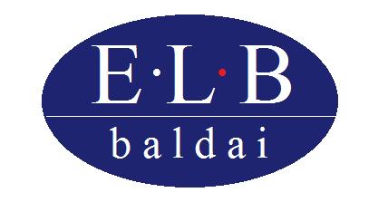 ELB.LT